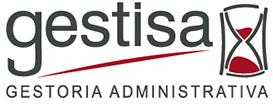 Gestisa Gestoría Administrativa SL